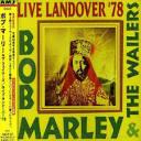 Live Landver '78 [Japanese Import]