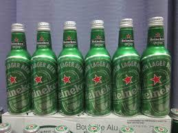 Bia Heineken thùng 20 chai uống thơm ngon giao hàng tận nơi - 098.8800337 - 56