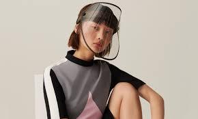 Модный <b>аксессуар</b>: <b>защитный экран</b> Louis Vuitton ...