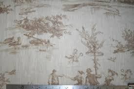 decor linen fabric multiuse: order  x  inch sample of this laura ashley linen home decor discount designer fabric
