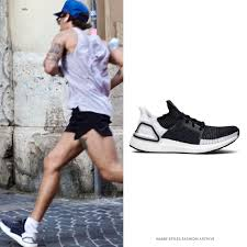 "<b>Harry Styles</b> Fashion Archive on Twitter: ""Harry wore @adidas ..."