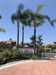 3 <b>br</b>, <b>2.5</b> bath House - 2731 Alister Ave - Tustin, CA | Apartment Finder