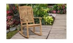 Teak <b>Rocking Chairs</b> | Antique <b>Rocking Chairs</b> | <b>Rocker Chairs</b> ...
