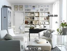 gallery small home office white white home office natural home office design layout unique furniture ideas best home office layout