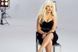 ვინ არის თქვენი საყვარელი მომღერალი? Images?q=tbn:ANd9GcQ3H4zduVjMxSHMbYobFuV2mxNheR4Zks5bMTv1p8L8J58G9dgzuA
