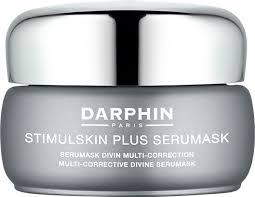 Weekly Must-Have: <b>Darphin Stimulskin Plus</b> Serumask - Beauty Banter
