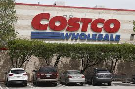 costco sets grand opening date at hamilton crossings lehigh costco sets grand opening date at hamilton crossings lehigh valley business cycle
