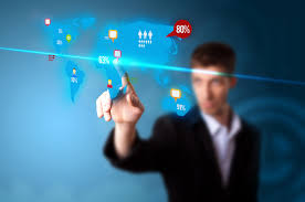top job search strategies old school high tech networking get get hired fast need help finding a job