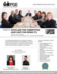 professional global etiquette linkedin outclassandhavefun 1 jpg