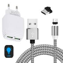 Best value <b>magnetic</b> usb cable <b>lenovo</b> – Great deals on <b>magnetic</b> ...