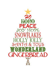 best images of printable christmas posters printable printable christmas words