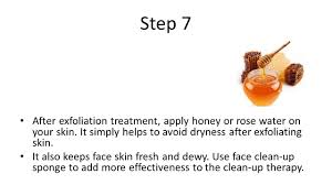 steps to do simple face cleanup at home home remedies for face 9 steps to do simple face cleanup at home home remedies for face cleaning get clean face at home