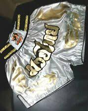 Fighting <b>Sports Boxing</b> & Martial Arts <b>Shorts</b> for sale | eBay