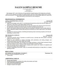 resume skills and qualifications examples special training skills resume skills and qualifications examples special training skills qualifications resume summarize special skills and qualifications examples resume skills