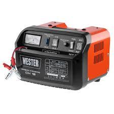 Пускозарядные и зарядные <b>устройства</b> купить в «220 Вольт»
