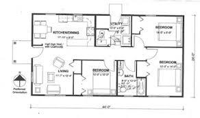 Salina Habitat for Humanity SHFH   Salina kansasHere is a house plan