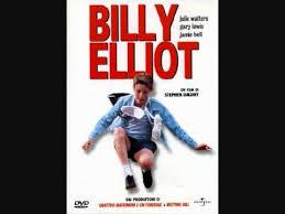 <b>Billy Elliot</b> - <b>Soundtrack</b> - YouTube