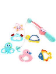 <b>VELD</b>-CO <b>игрушки для ванной</b> в интернет-магазине Wildberries.kg