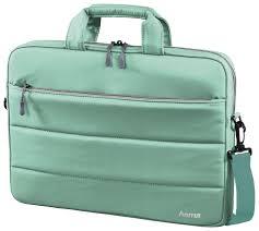 <b>Сумка HAMA</b> Toronto Notebook <b>Bag 15.6</b> — купить по выгодной ...