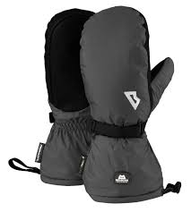 <b>Варежки Mountain Equipment</b> Redline - купить в интернет ...