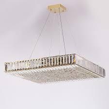Подвесной <b>светильник Newport 10266</b>+<b>10</b>/<b>C gold</b> М0062163 ...