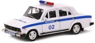 Игрушки <b>Carline</b> купить в Москве, цена детской игрушки <b>Carline</b> в ...