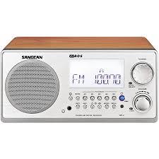 shower radio review guide x:  b cef d ae feecdd adaebfea