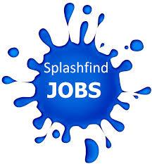 top jobs websites in singapore
