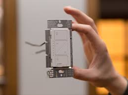 5 things to consider before installing <b>smart light switches</b>