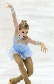 best ideas about figure skating hair french <3 don t know why i love this so much her figure skating