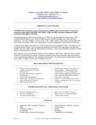 william cox mba  qpm  csm  pmp  cphims resume for pmo  ppm  amp  governan…page  of  william cox mba  qpm  csm  pmp  cphims william