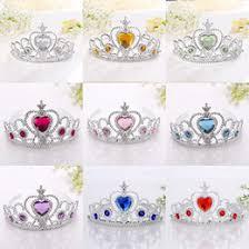 Engagement Tiaras | Hair Jewelry - DHgate.com