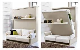 smart furniture like a transformer small family wallbed bachelor apartment sofa bed folding and hidden furniture in beds from furniture on aliexpresscom bachelor furniture
