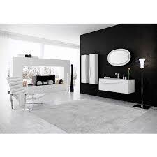 <b>Тумба</b> с <b>раковиной Clarberg</b> Папирус Т12/W | Купить мебель для ...