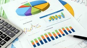 Image result for tài chính