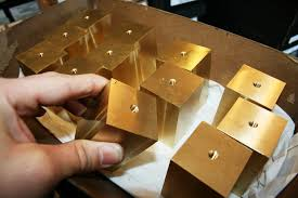 brass furniture feet brass furniture