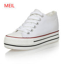 Best value <b>Meil</b> Shoe – Great deals on <b>Meil</b> Shoe from global <b>Meil</b> ...