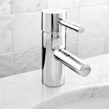 grohe bathroom faucets geneva amazon polished brass bathroom choose grohe faucets for your faucet ideas