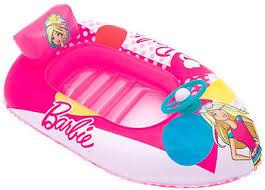 <b>Bestway Barbie</b> (93204). Купить в Киеве, в Украине. Цены в ...