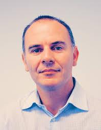 Michel Ferreira, PhD - passMichelFerreira