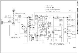 sitemap images dimmer led circuit diagram 80w power supply2 jpg