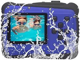 Mini Kids Camera, Vmotal 2