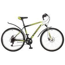 «Новый <b>Велосипед</b> горный <b>Avenger</b> C260D 26 / <b>18</b>» — Горные ...