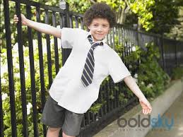 Image result for DIRTY CLOTHES school uniform