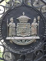 「ハワイ王国王家「カラカウア」一族」の画像検索結果