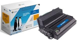 <b>Картридж G&G NT-D203U</b>, <b>черный</b>, для лазерного принтера ...