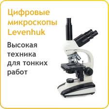 <b>Топор United Cutlery</b> Wes Hibben Cloak WH100 - купить в Москве ...