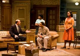 a raisin in the sun walter related keywords suggestions long raisin in the su walter lee younger have a discussion in a raisin in the walter lee y the evolution of a raisin in the sun