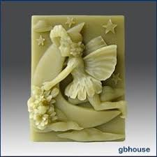 <b>Embossed</b> owl potting succulents plants vase <b>cement molds</b> DIY ...
