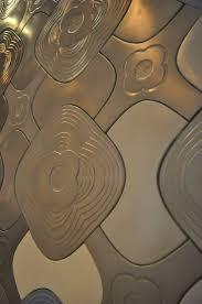 images custom concrete kitchen